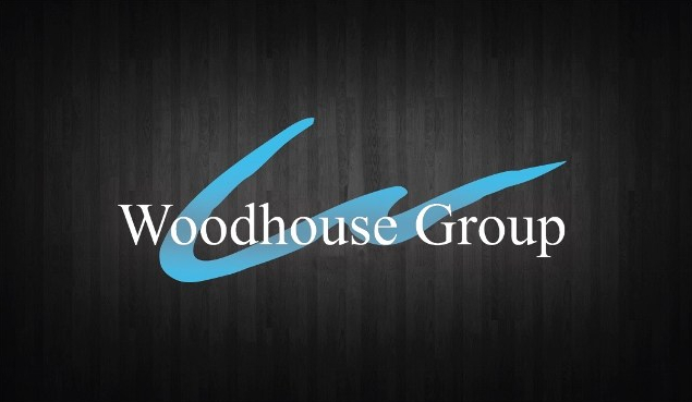 Woodhouse Group